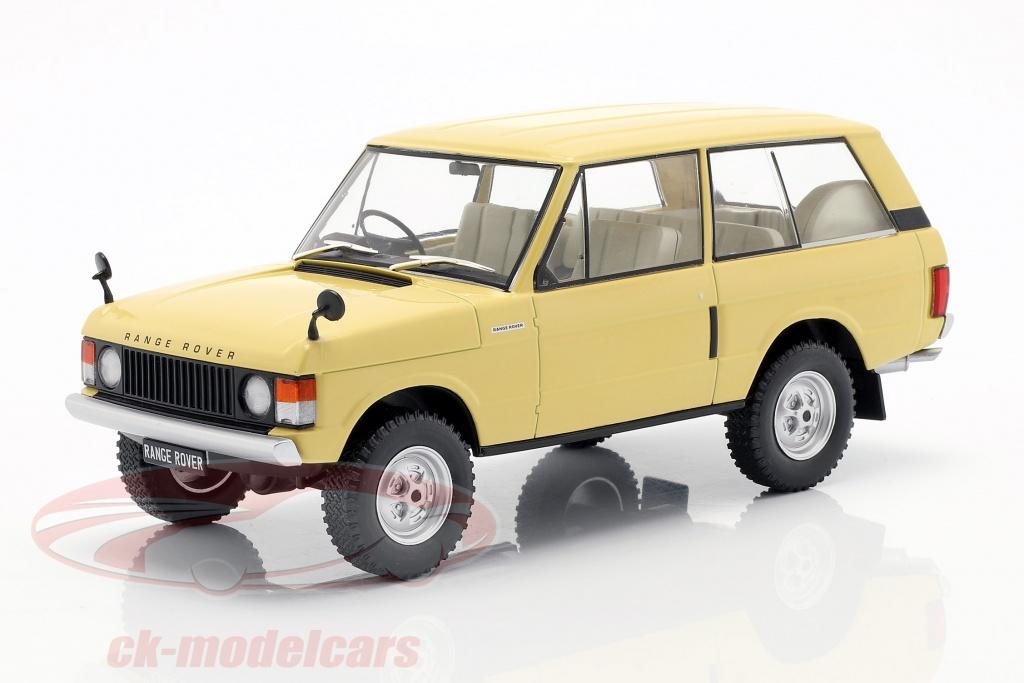 whitebox-1-24-land-rover-range-rover-35-v8-year-1972-light-yellow-wb124030/