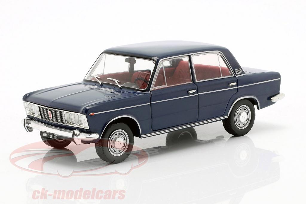whitebox-1-24-fiat-125-special-anno-di-costruzione-1968-1972-blu-scuro-wb124028/
