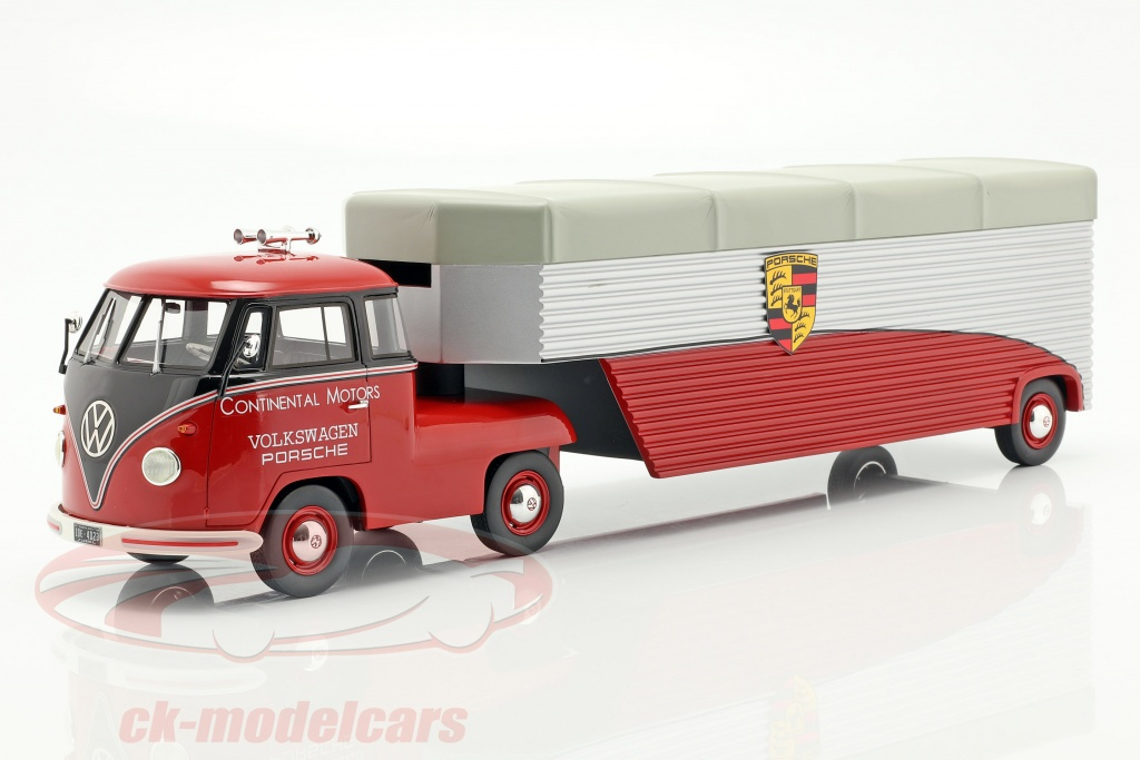 schuco-1-18-volkswagen-vw-t1b-porsche-race-truck-continental-motors-red-450905900/