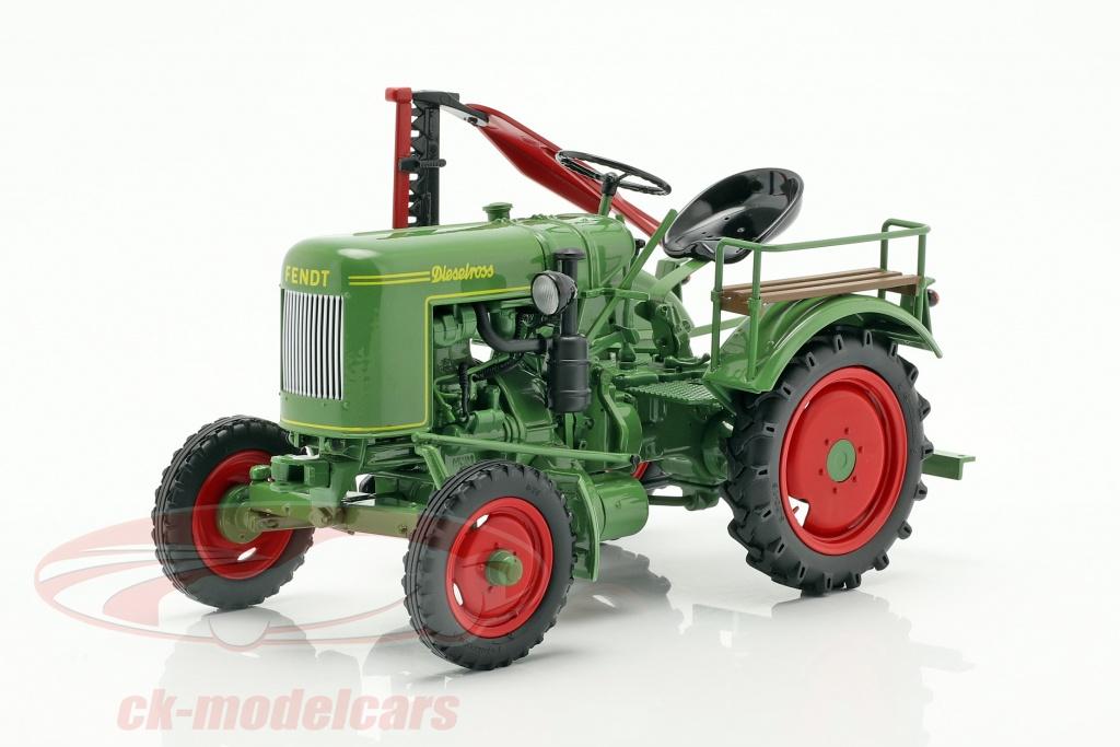 schuco-1-18-fendt-dieselross-f20g-trator-verde-450016100/