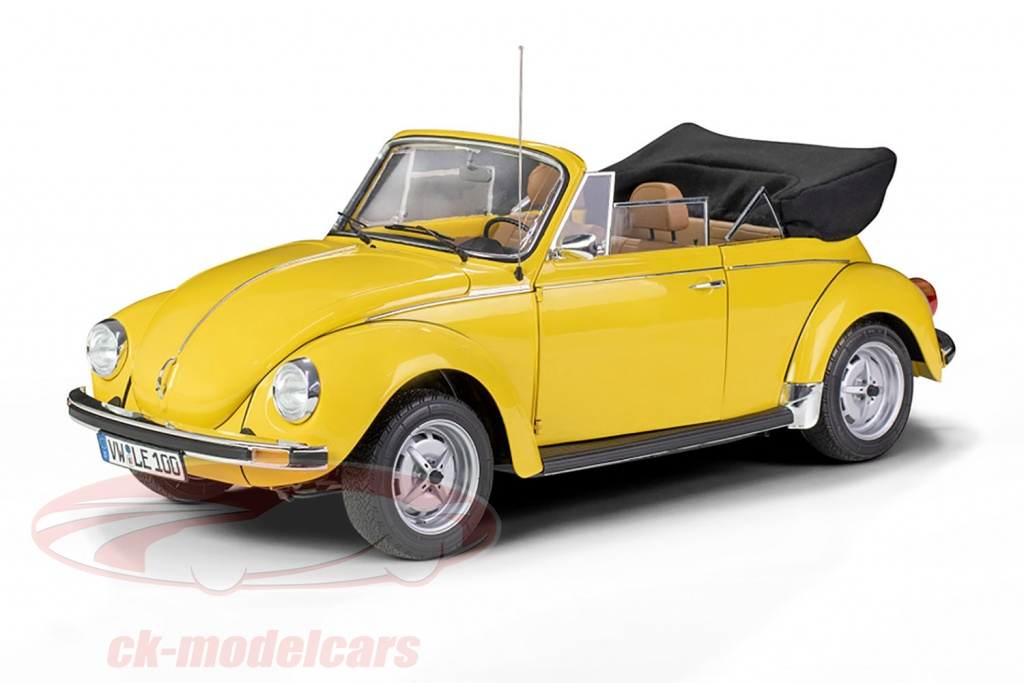 legrand-1-8-volkswagen-vw-beetle-1303-cabriolet-year-1976-kit-sunny-yellow-le100/