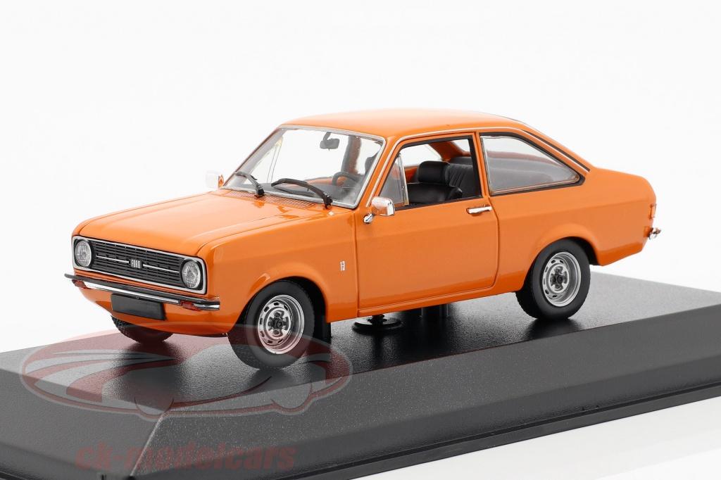 minichamps-1-43-ford-escort-baujahr-1975-orange-940084101/
