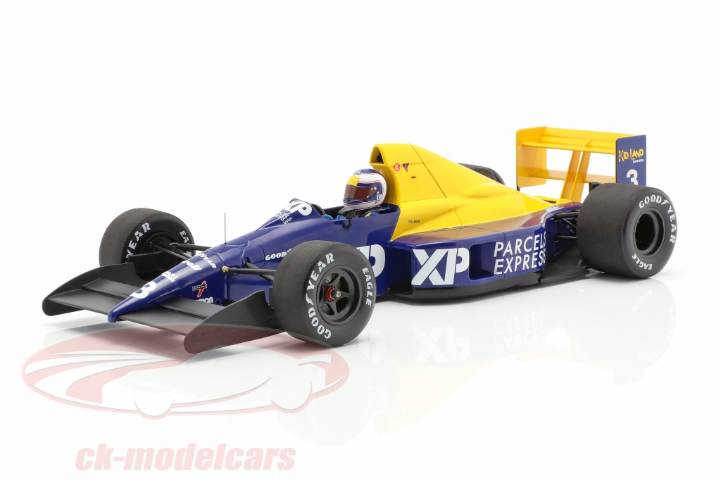 minichamps-1-18-jonathan-palmer-tyrrell-018-no3-francese-gp-formula-1-1989-110890003/