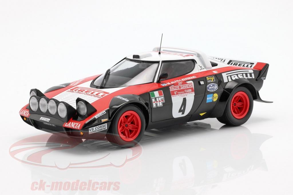 minichamps-1-18-lancia-stratos-hf-no4-gagnant-rallye-san-remo-1978-alen-kivimaeki-155781704/