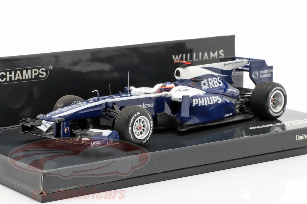 minichamps-1-43-rubens-barrichello-williams-fw32-no9-formule-1-2010-417100009/
