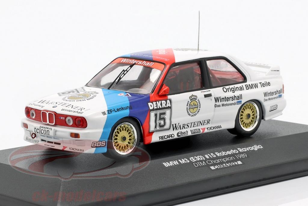 cmr-1-43-bmw-m3-e30-no15-dtm-kampioen-1989-roberto-ravaglia-cmr43027/