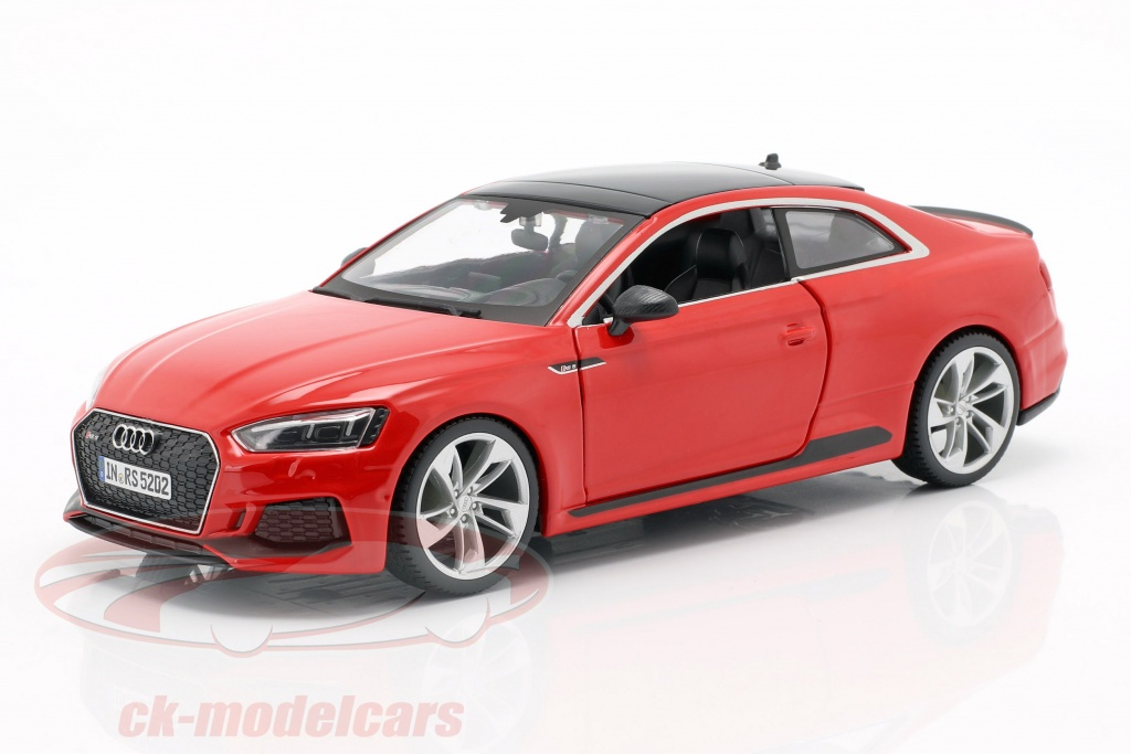 bburago-1-24-audi-rs-5-coupe-red-18-21090r/