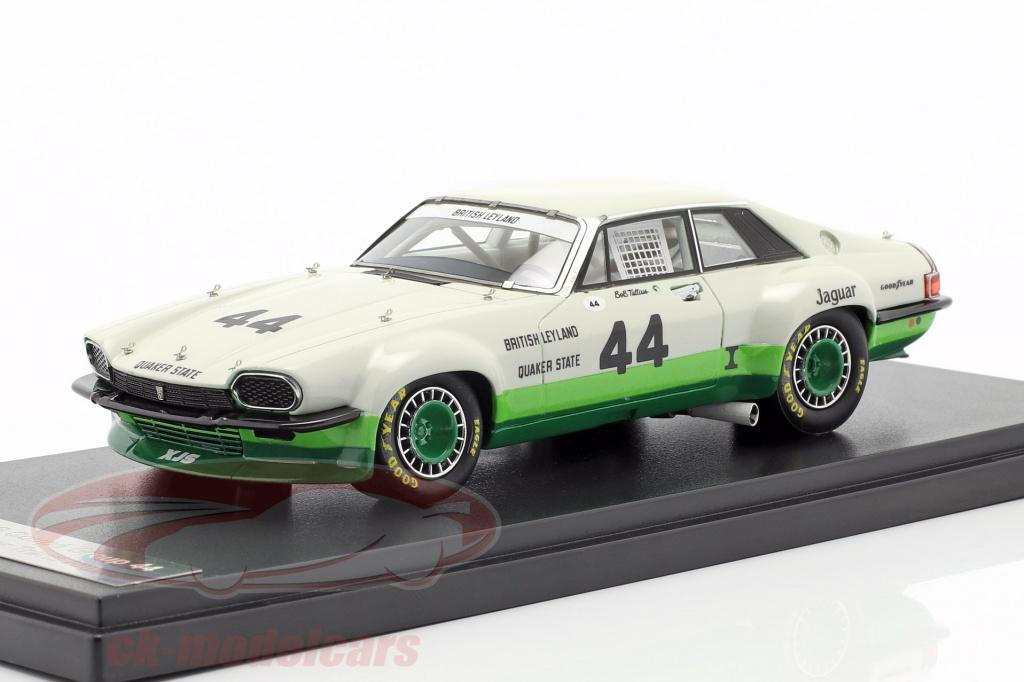matrix-1-43-jaguar-xj-s-coupe-no44-vincitore-trans-am-series-1978-bob-tullius-mxr51001-021/