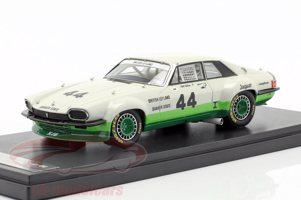 matrix-1-43-jaguar-xj-s-coupe-no44-winner-trans-am-series-1978-bob-tullius-mxr51001-021/