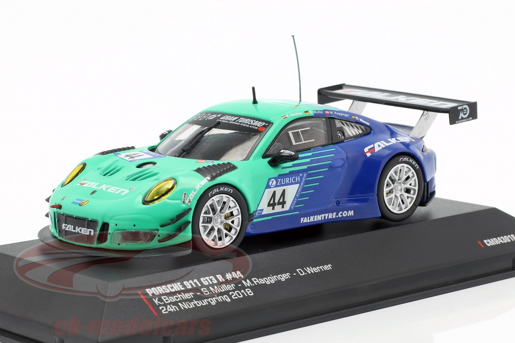 cmr-1-43-porsche-911-991-gt3-r-no44-noveno-24h-nuerburgring-2018-falken-cmr43016/