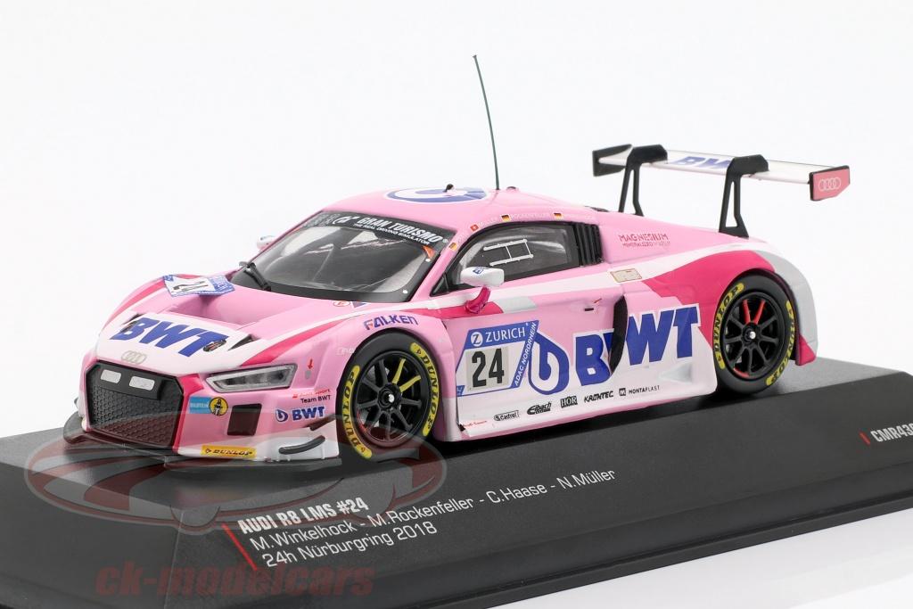 cmr-1-43-audi-r8-lms-no24-24h-nuerburgring-2018-audi-sport-team-bwt-cmr43017/
