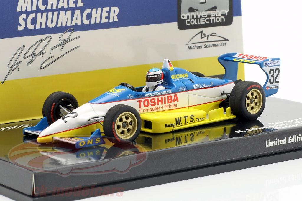 minichamps-1-43-m-schumacher-reynard-893-no32-vinder-qualifying-macau-gp-1989-517894332/