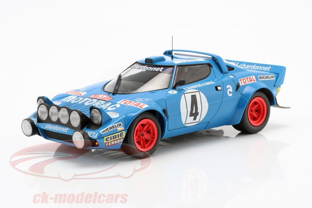 minichamps-1-18-lancia-stratos-hf-no4-winnaar-rallye-monte-carlo-1979-darniche-mahe-155791704/