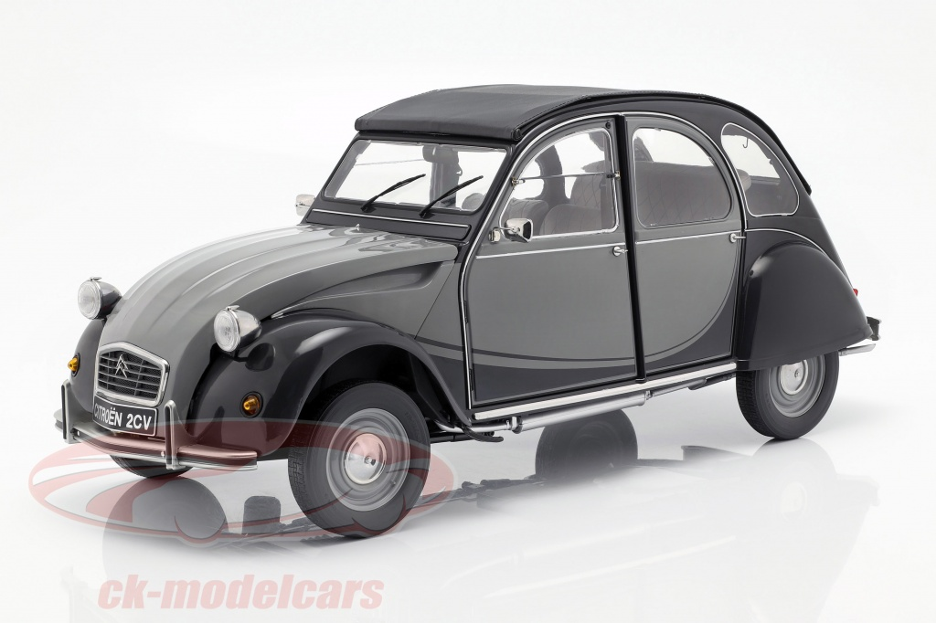premium-x-1-8-citroen-2cv-charleston-baujahr-1982-grau-schwarz-pr8-004b/