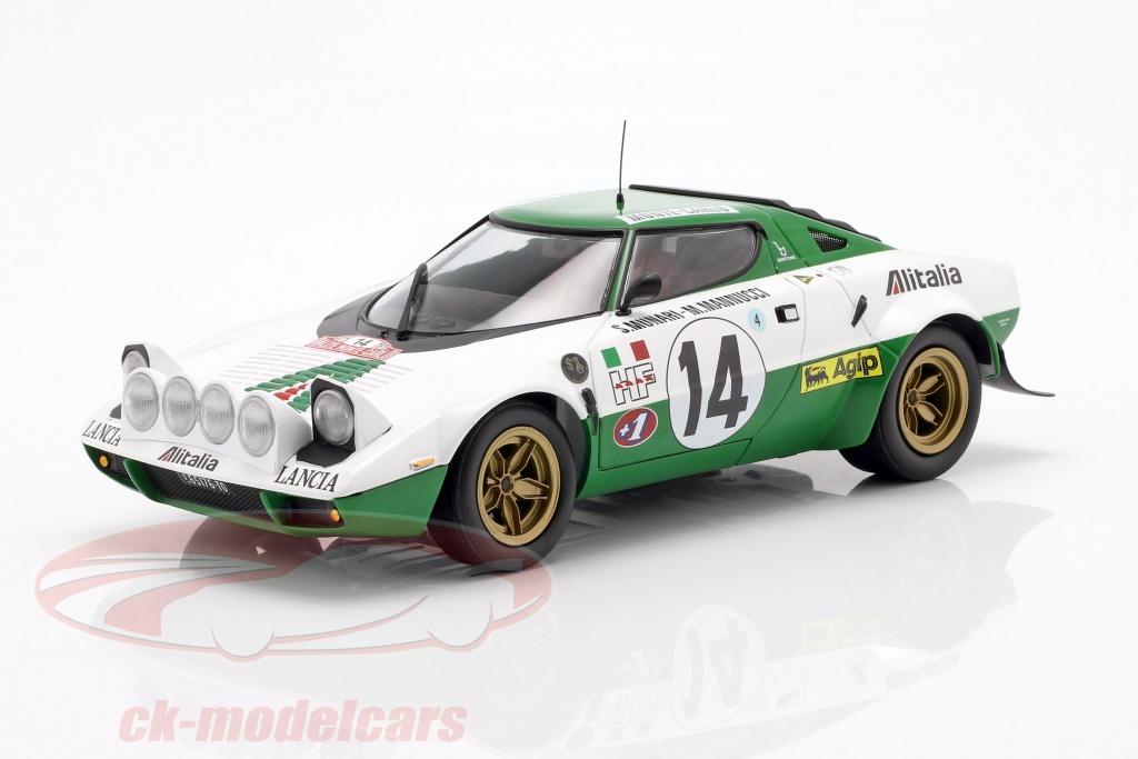 minichamps-1-18-lancia-stratos-hf-no14-winnaar-rallye-monte-carlo-1975-155751714/