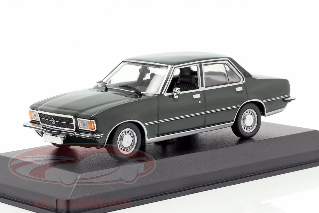 minichamps-1-43-opel-rekord-d-bouwjaar-1975-donker-groen-940044001/