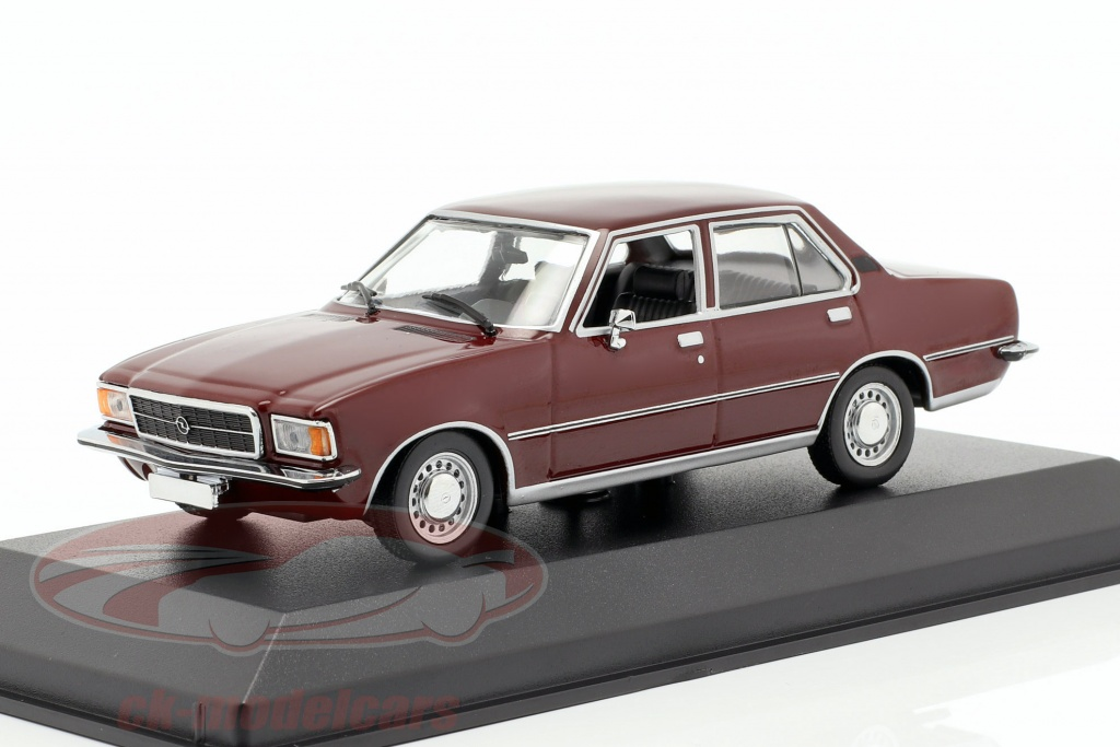 minichamps-1-43-opel-rekord-d-bouwjaar-1975-donker-rood-940044000/