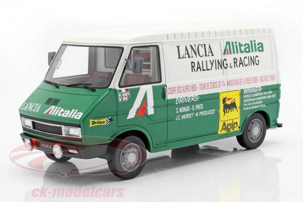 laudoracing-models-1-18-fiat-242-van-rali-assistance-lancia-team-1974-verde-branco-lm107a1/
