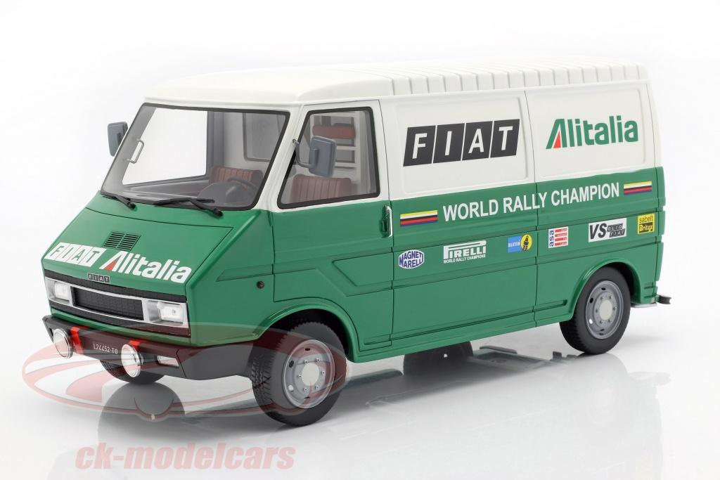 laudoracing-models-1-18-fiat-242-furgoneta-rallye-assistance-lancia-team-1977-verde-blanco-lm107a2/