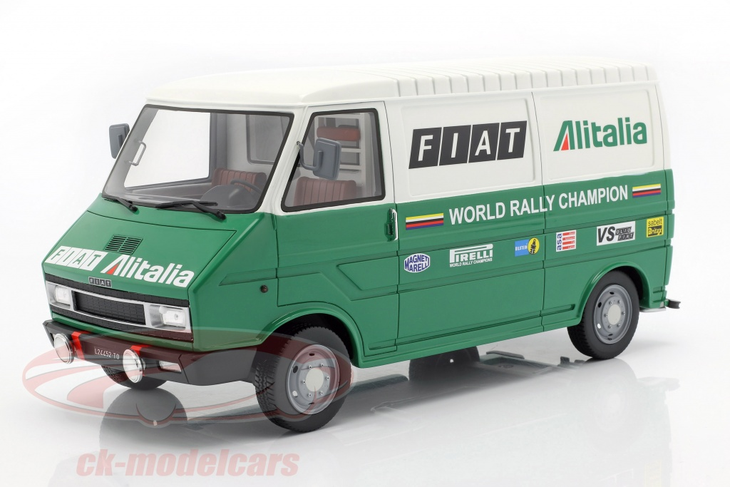 laudoracing-models-1-18-fiat-242-van-rallye-assistance-lancia-team-1977-grn-hvid-lm107a2/