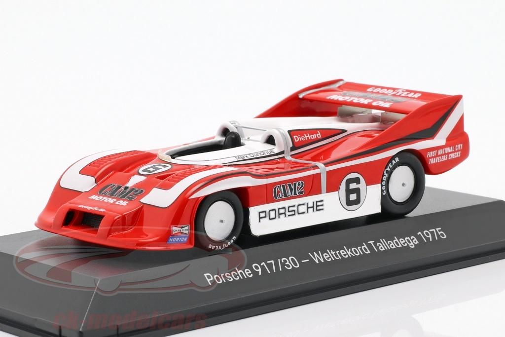 spark-1-43-porsche-917-30-no6-record-du-monde-talladega-1975-mark-donohue-map02043819/