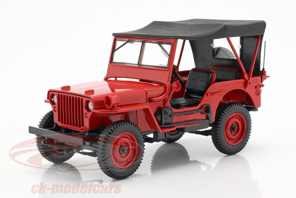 norev-1-18-jeep-willys-year-1942-red-189014/