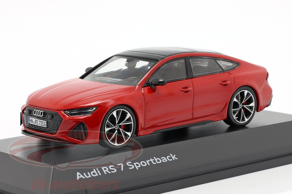 spark-1-43-audi-rs-7-sportback-tango-red-5011917031/