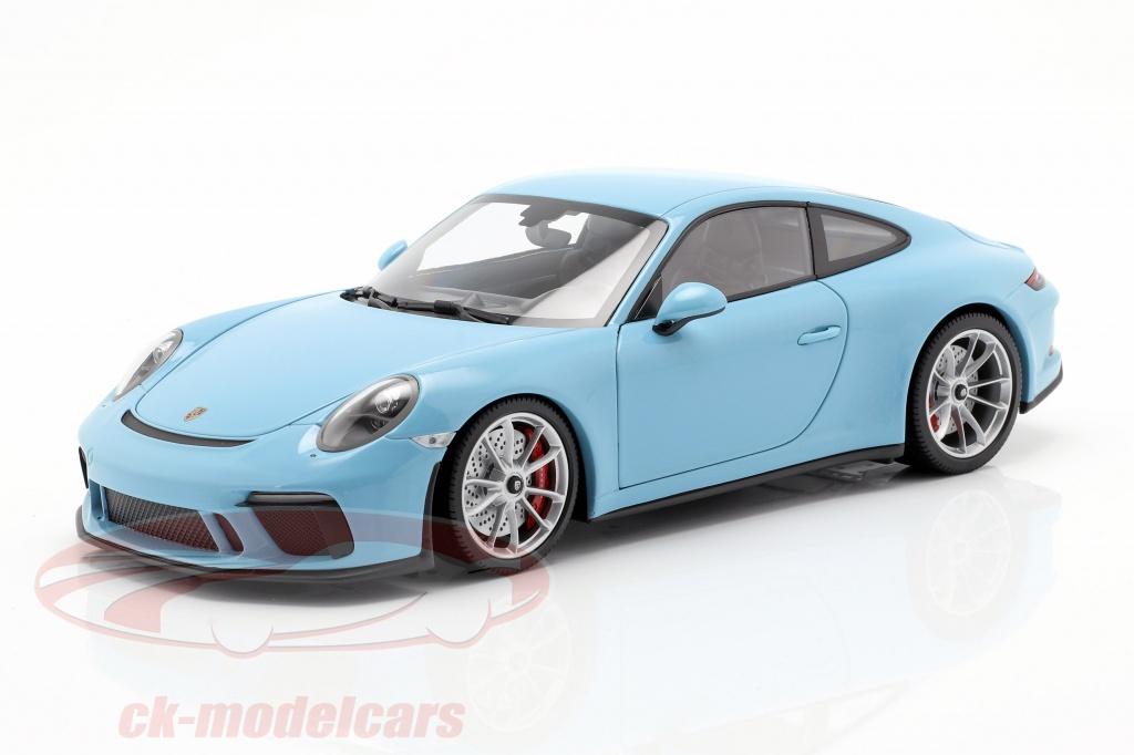 minichamps-1-18-porsche-911-991-ii-gt3-touring-ano-de-construccion-2018-azul-110067420/