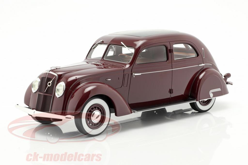 bos-models-1-18-volvo-pv36-carioca-annee-de-construction-1935-pourpre-bos367/