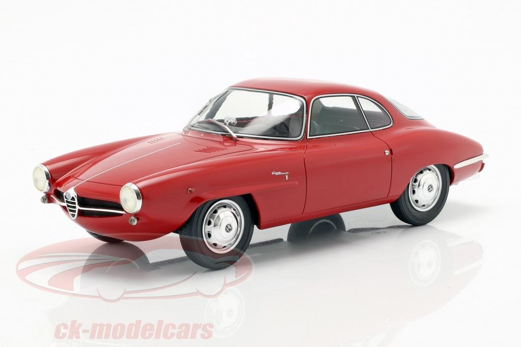 bos-models-1-18-alfa-romeo-giulietta-ss-ano-de-construcao-1961-vermelho-bos353/
