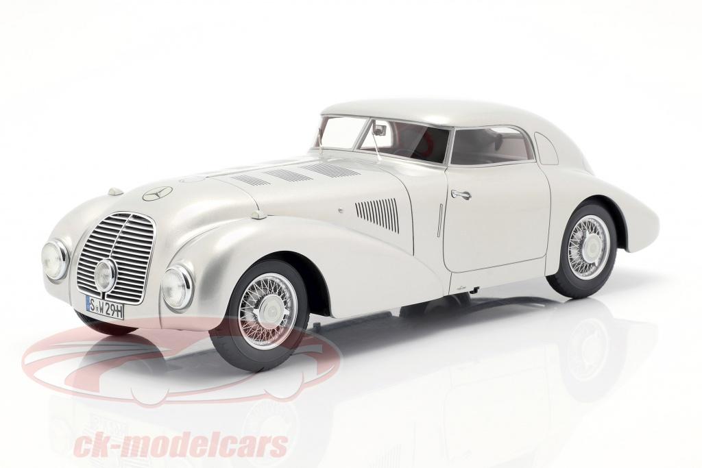 bos-models-1-18-mercedes-540k-voiture-rationalisee-annee-de-construction-1938-argent-bos387/