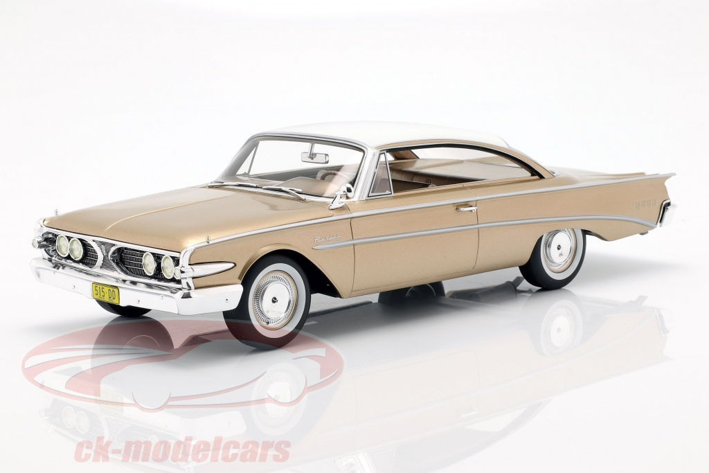bos-models-1-18-edsel-ranger-hardtop-year-1960-gold-white-bos386/