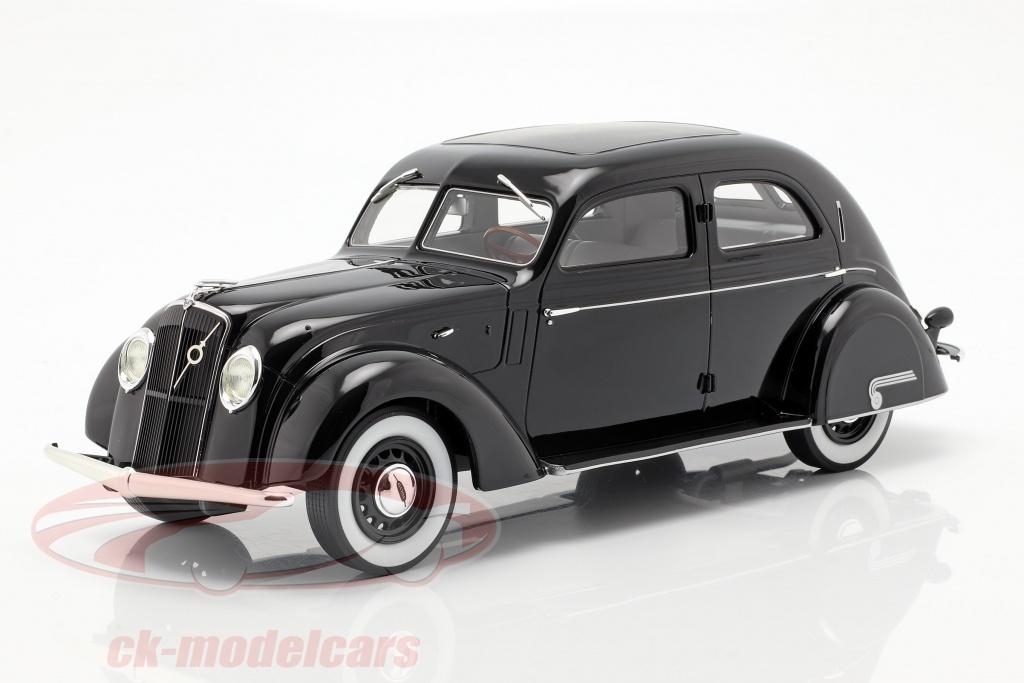 bos-models-1-18-volvo-pv36-carioca-annee-de-construction-1935-noir-bos370/