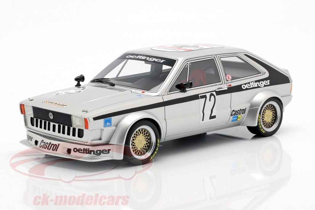 bos-models-1-18-volkswagen-vw-scirocco-1-gr2-no72-etcc-1976-bos323/