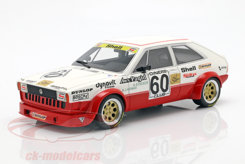 bos-models-1-18-volkswagen-vw-scirocco-1-gr2-no60-etcc-1978-stocker-nowak-bos322/