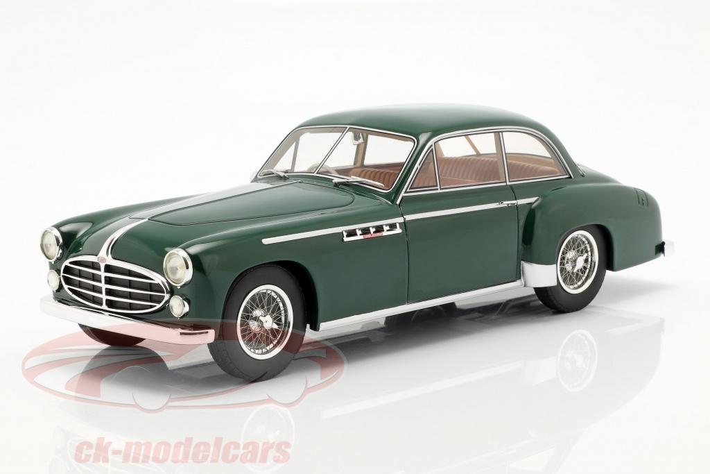 bos-models-1-18-delahaye-235-ms-coupe-chapron-anno-di-costruzione-1953-verde-scuro-bos250/