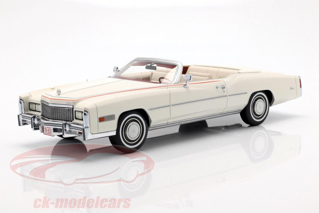 bos-models-1-18-cadillac-eldorado-convertible-bicentennial-ano-de-construcao-1976-branco-bos316/
