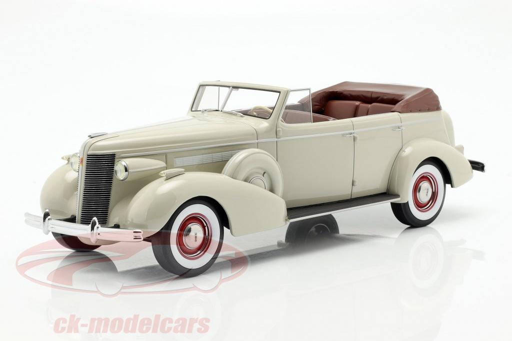 bos-models-1-18-buick-roadmaster-80-c-four-door-phaeton-cabrio-annee-de-construction-1973-gris-clair-bos318/