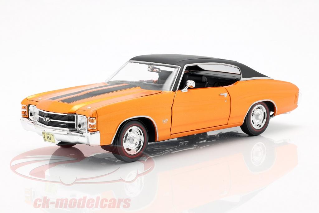 maisto-1-18-chevrolet-chevelle-ss-454-sport-coupe-1971-laranja-metalico-preto-31890/