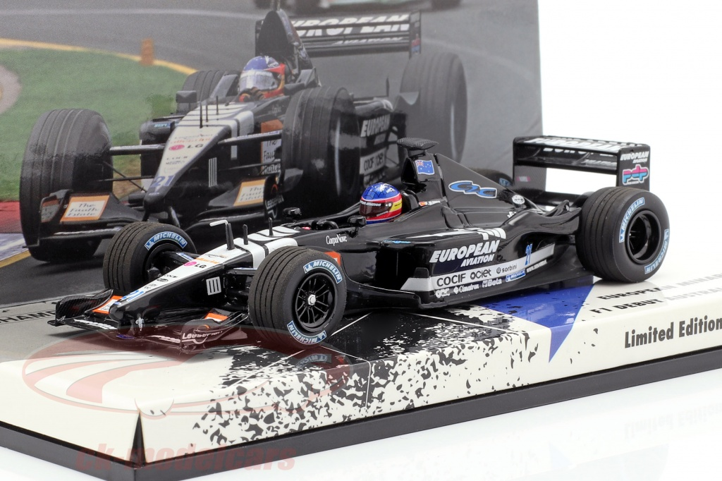 minichamps-1-43-fernando-alonso-minardi-ps01-no21-f1-debut-australien-gp-2001-413010121/