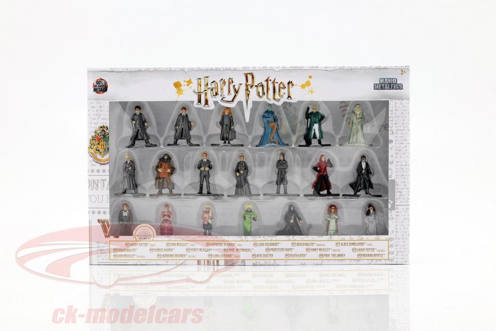 jadatoys-harry-potter-conjunto-20-figuras-253185000/