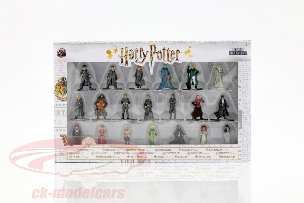 jadatoys-harry-potter-set-20-figuren-253185000/