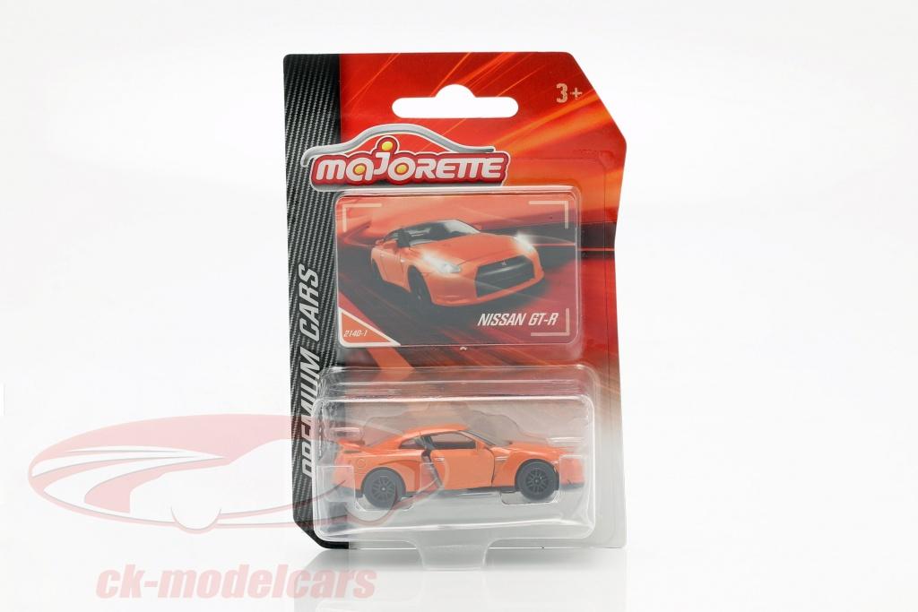 majorette-1-64-nissan-gt-r-orange-212053052q17/