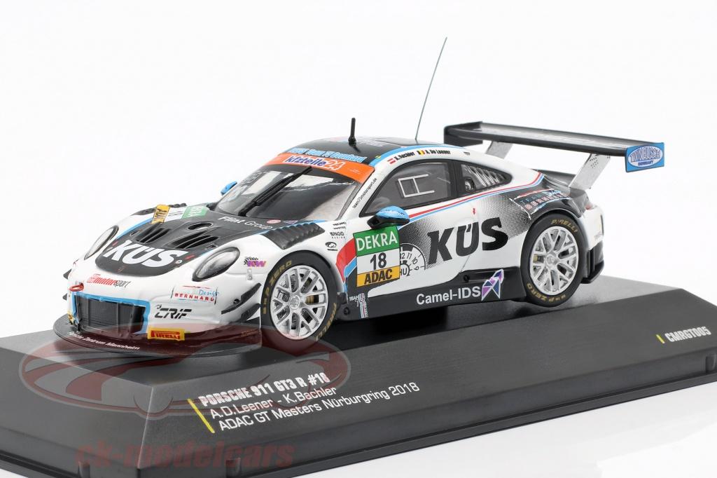cmr-1-43-porsche-911-gt3-r-no18-gt-masters-nuerburgring-2018-kues-team75-bernhard-cmrgt005/