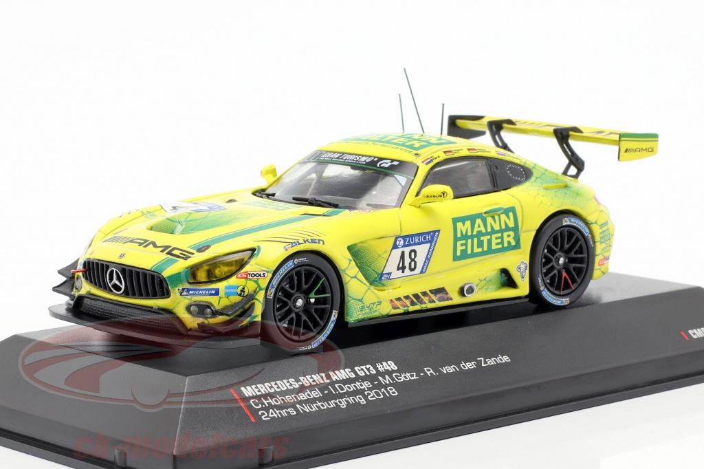 cmr-1-43-mercedes-benz-amg-gt3-no48-24h-nuerburgring-2018-team-mann-filter-cmr43018/