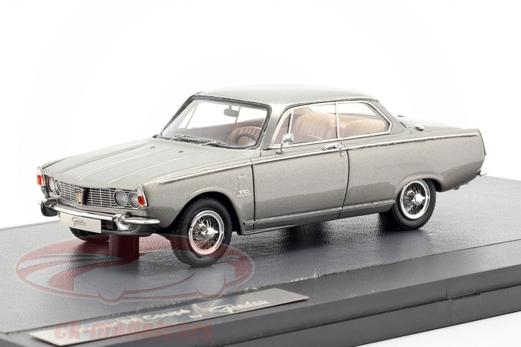 matrix-1-43-rover-p6-graber-coupe-opfrselsr-1968-gr-metallisk-mx41706-011/