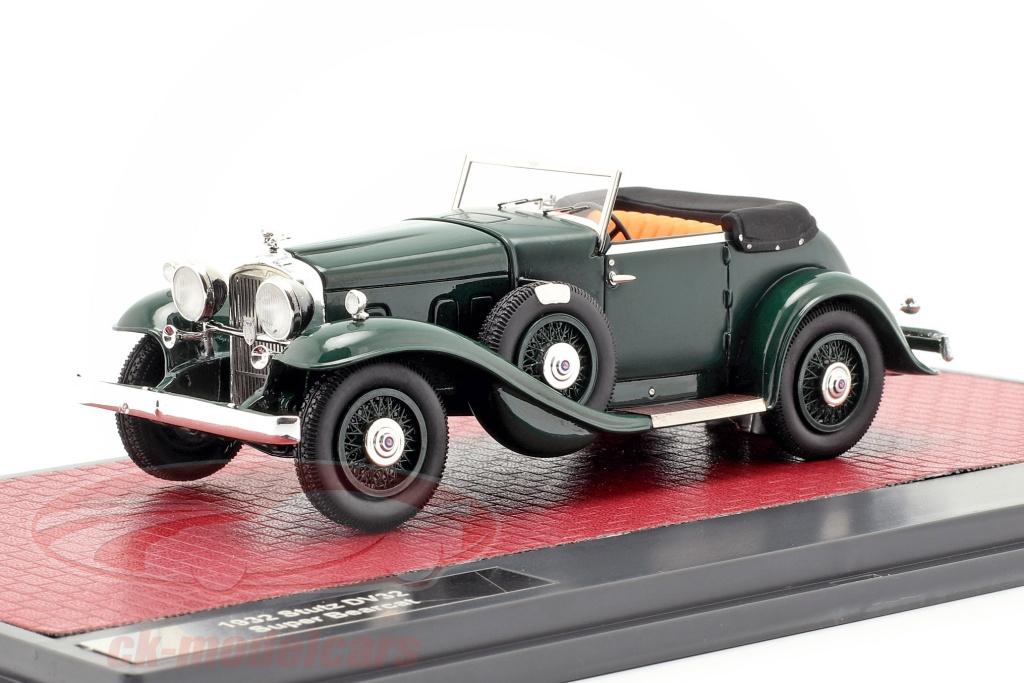 matrix-1-43-stutz-dv32-super-bearcat-open-year-1932-dark-green-mx41804-071/