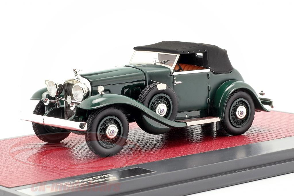 matrix-1-43-stutz-dv32-super-bearcat-closed-year-1932-dark-green-mx41804-072/
