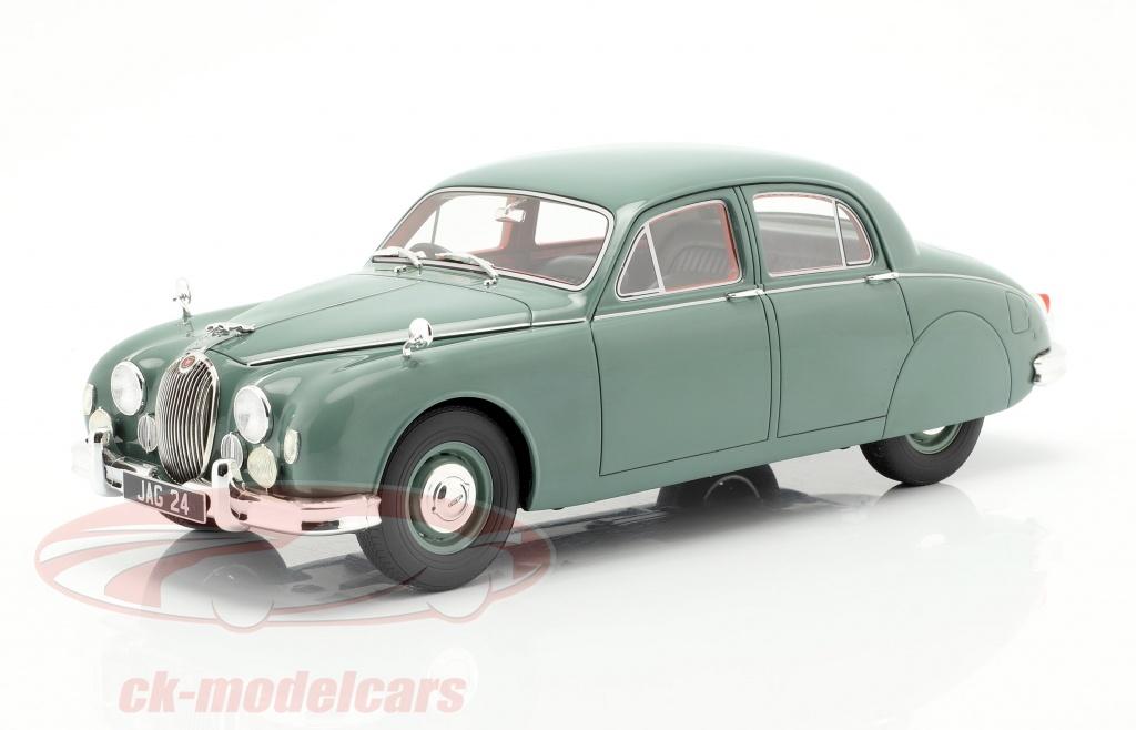 cult-scale-models-1-18-jaguar-24-mki-annee-de-construction-1955-vert-cml047-1/