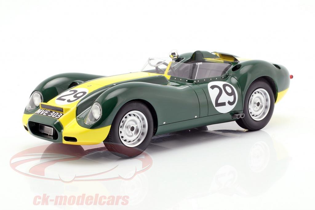 matrix-1-18-jaguar-lister-no29-gagnant-daily-express-sports-car-race-silverstone-1958-moss-mxl1001-022/